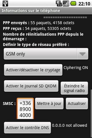activer windows 10 par téléphone