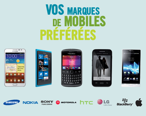 http://android.smartphonefrance.info/news/9412465321352.jpg